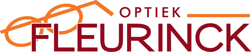 Optiek Fleurinck